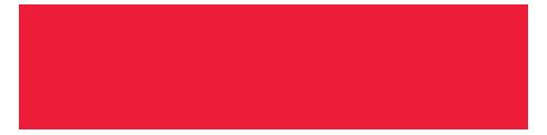 VEVO_logo_red_RGB.png