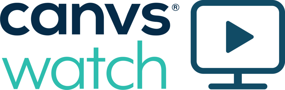 2017_CanvsWatch_Logo_FB_FIN_300_dpi.png