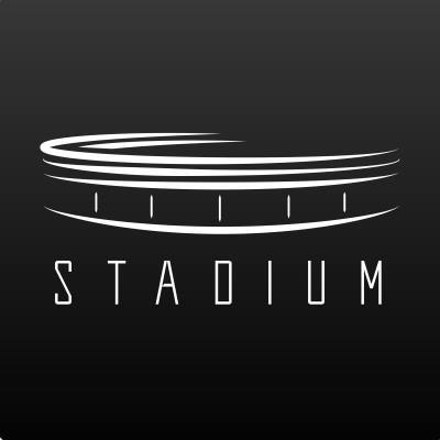 Stadium - Logo.jpg