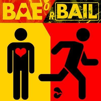 bae-or-bail.jpg