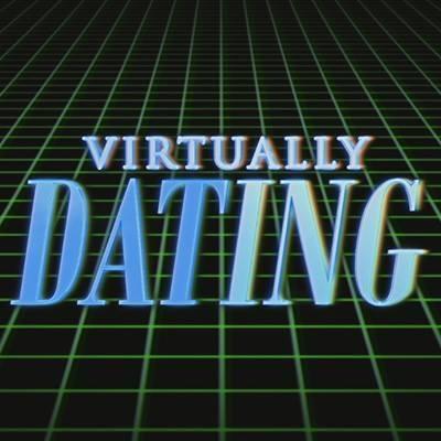 Virtually-Dating.jpg