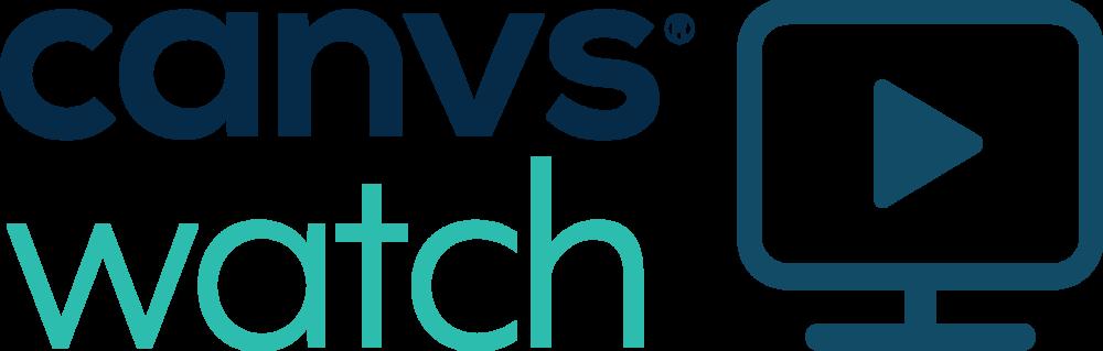 2017_CanvsWatch_Logo_FB_FIN_300_dpi.png