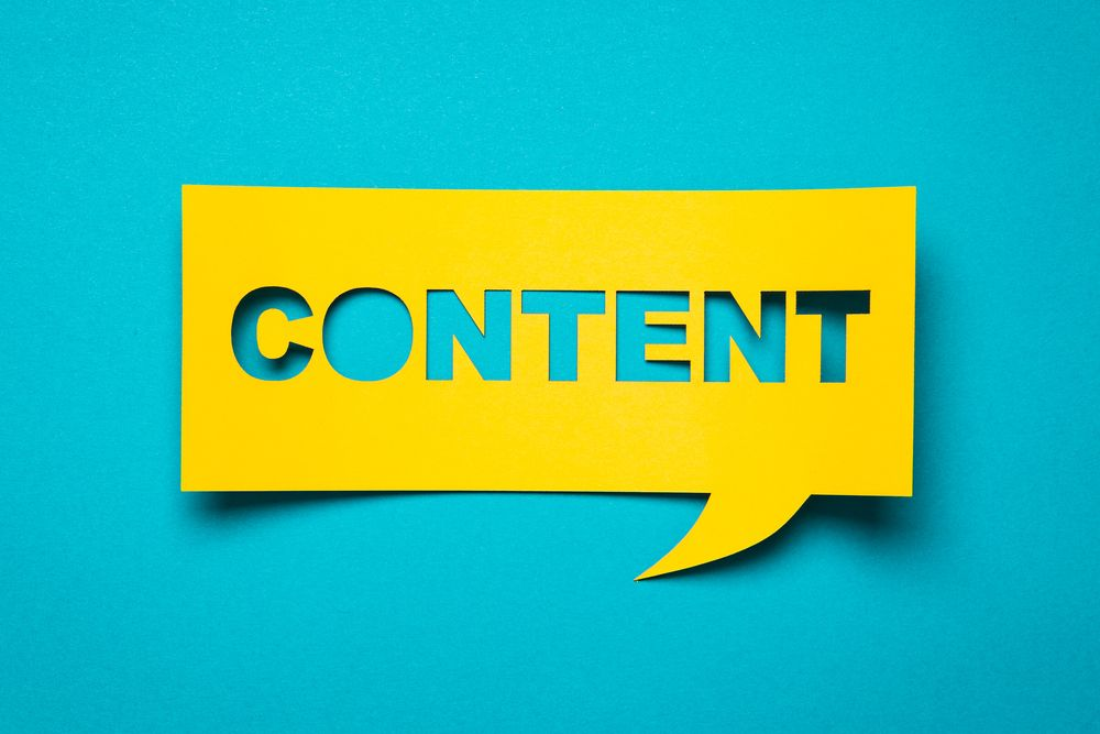 types-of-branded-content 2.jpg