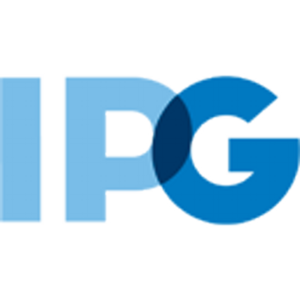 IPGlogo_twitter_400x400.png