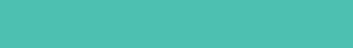 logo_COLOR_MED.png