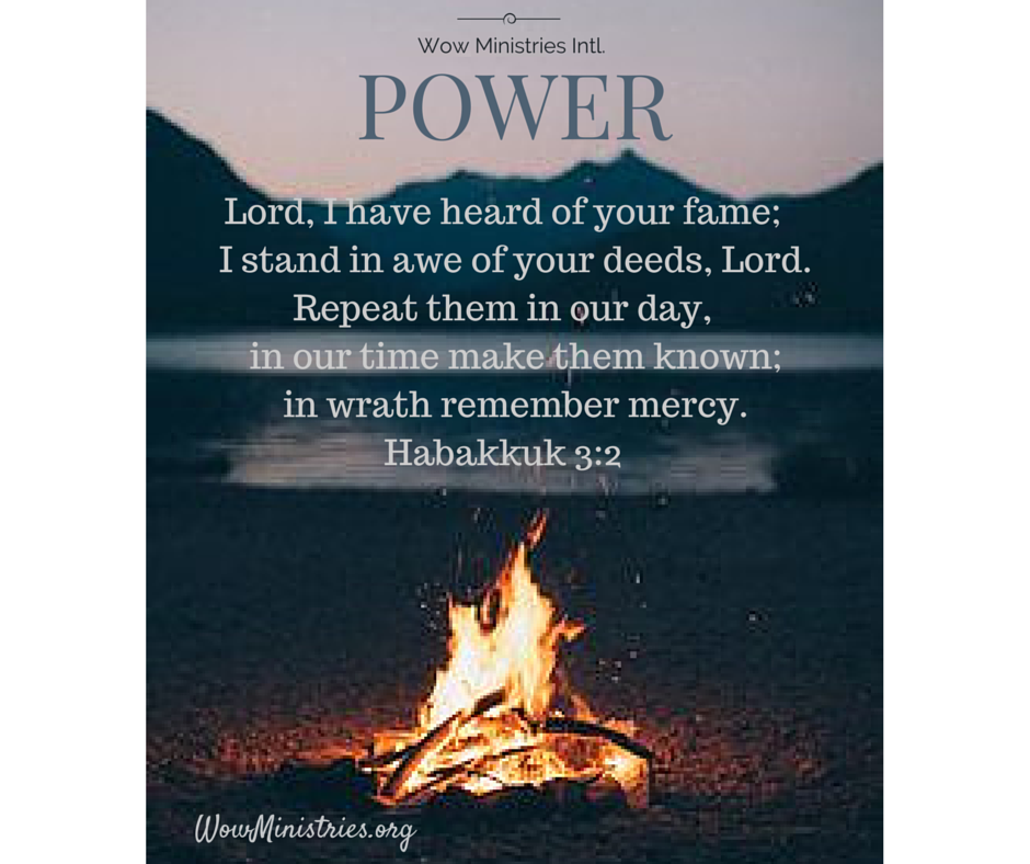 VERSE_BLOG_TWO_Prayer_2015 (7).png