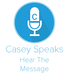 casey-speaks 2016 in 2016_CA.jpg