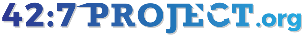 42-7-Project-Logo.org.png