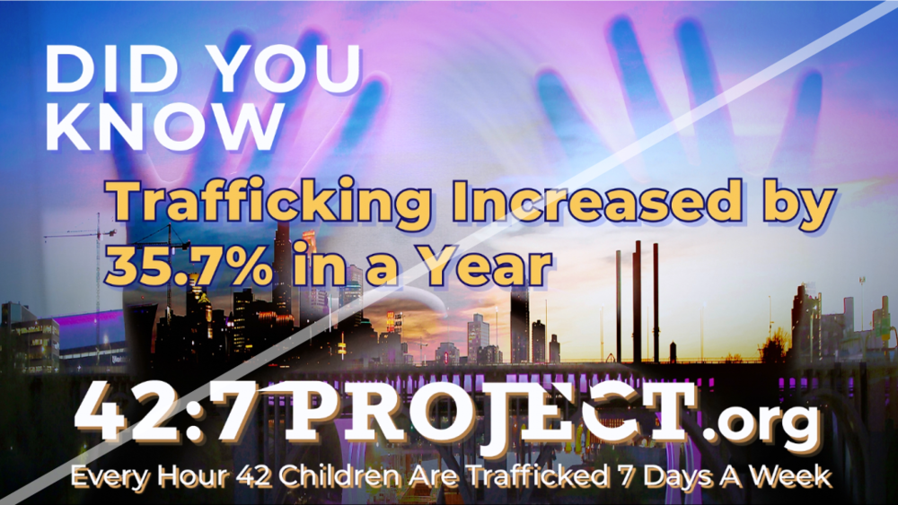 427-H-Trafficking-Increased-watermarkes.png