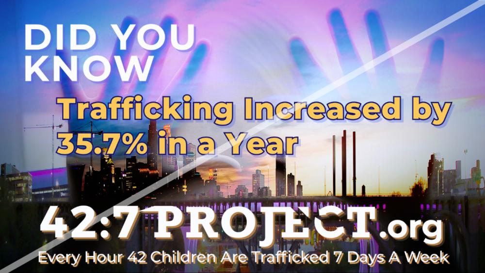 427-H-Trafficking-Increased-watermarkes.png