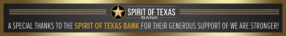 Banner - Spirit of Texas Bank 2.jpg