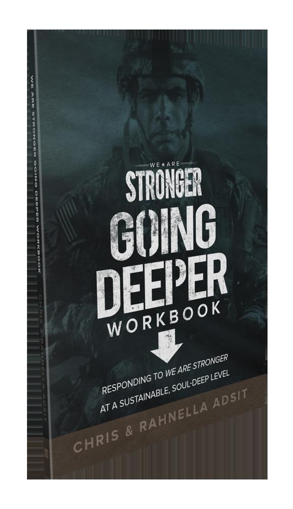 Going Deeper Workbook Thin.png