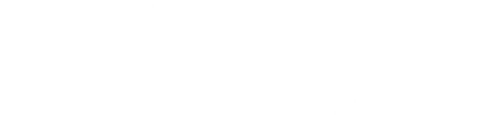 Awards Full 02.png