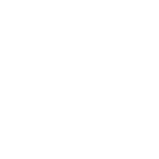 Universal-Music-Group-white-2.png