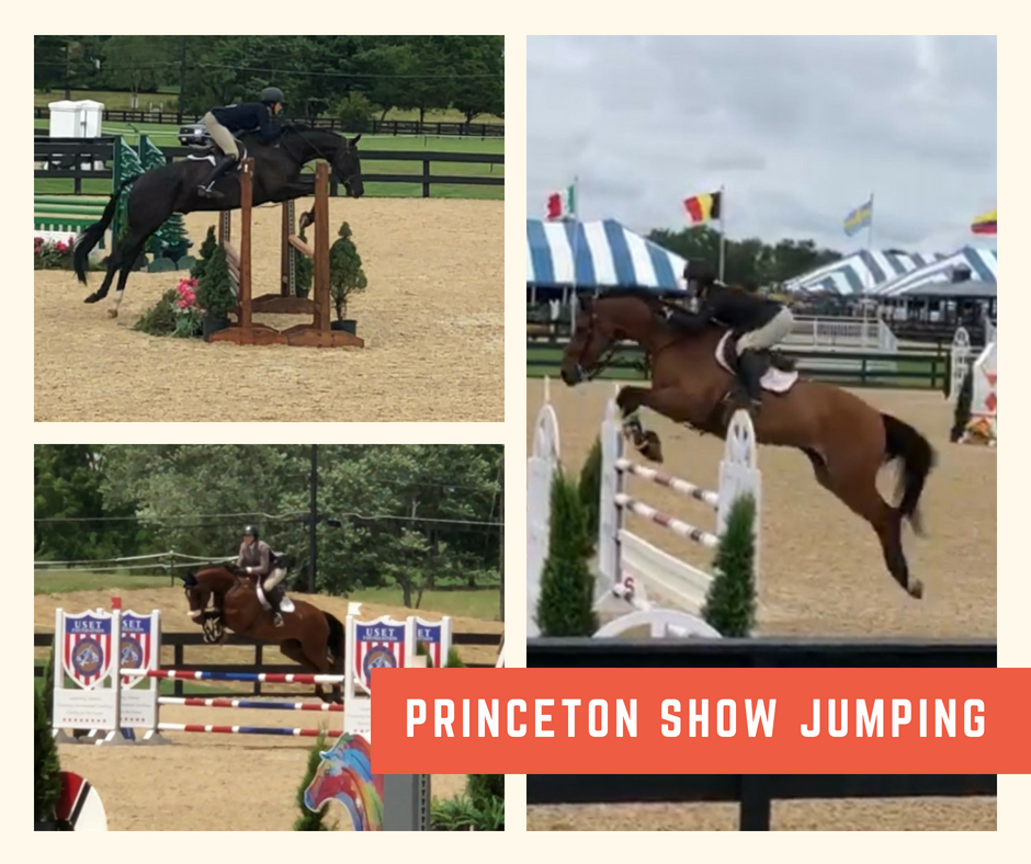 Princeton Horse Show.png