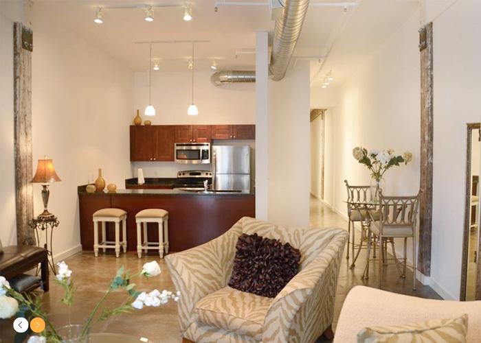CabinetShop_Kitchen.jpg