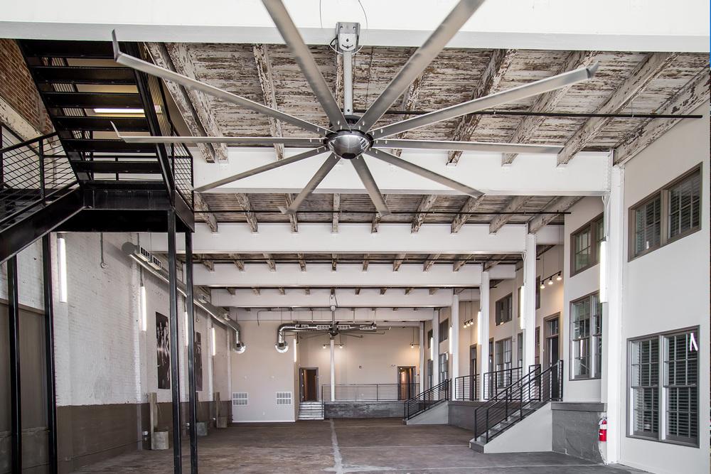 Loft Apartments Memphis Tn
