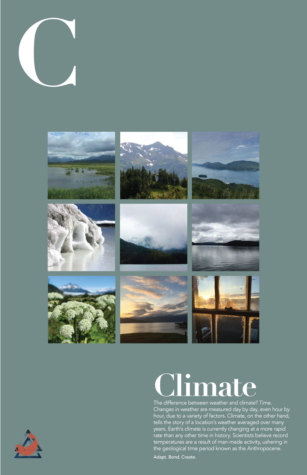 climate_final copy.jpg