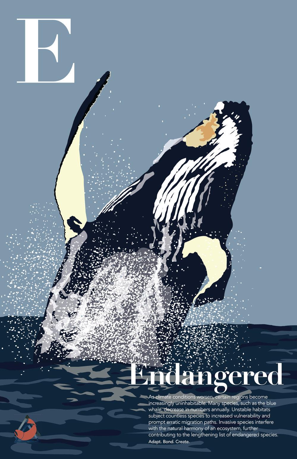 endangered_final copy.jpg