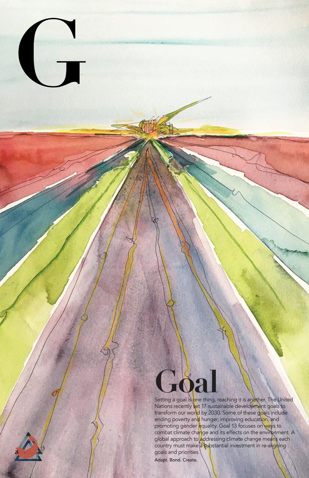 goal_final copy.jpg