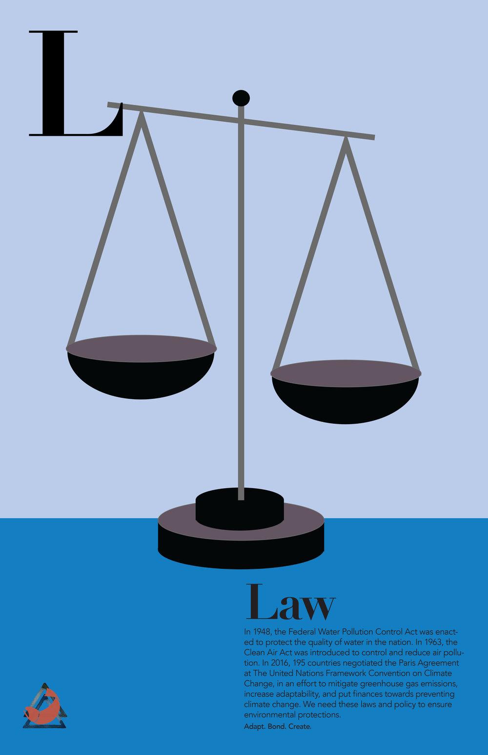 law_final copy.jpg