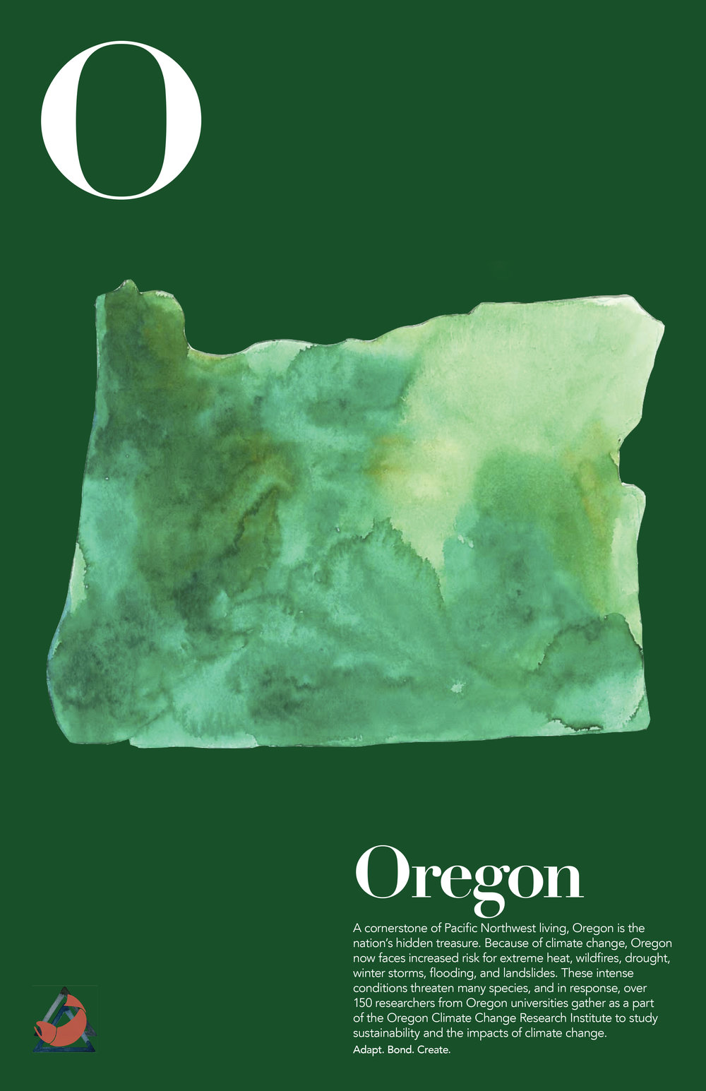 oregon_final copy.jpg