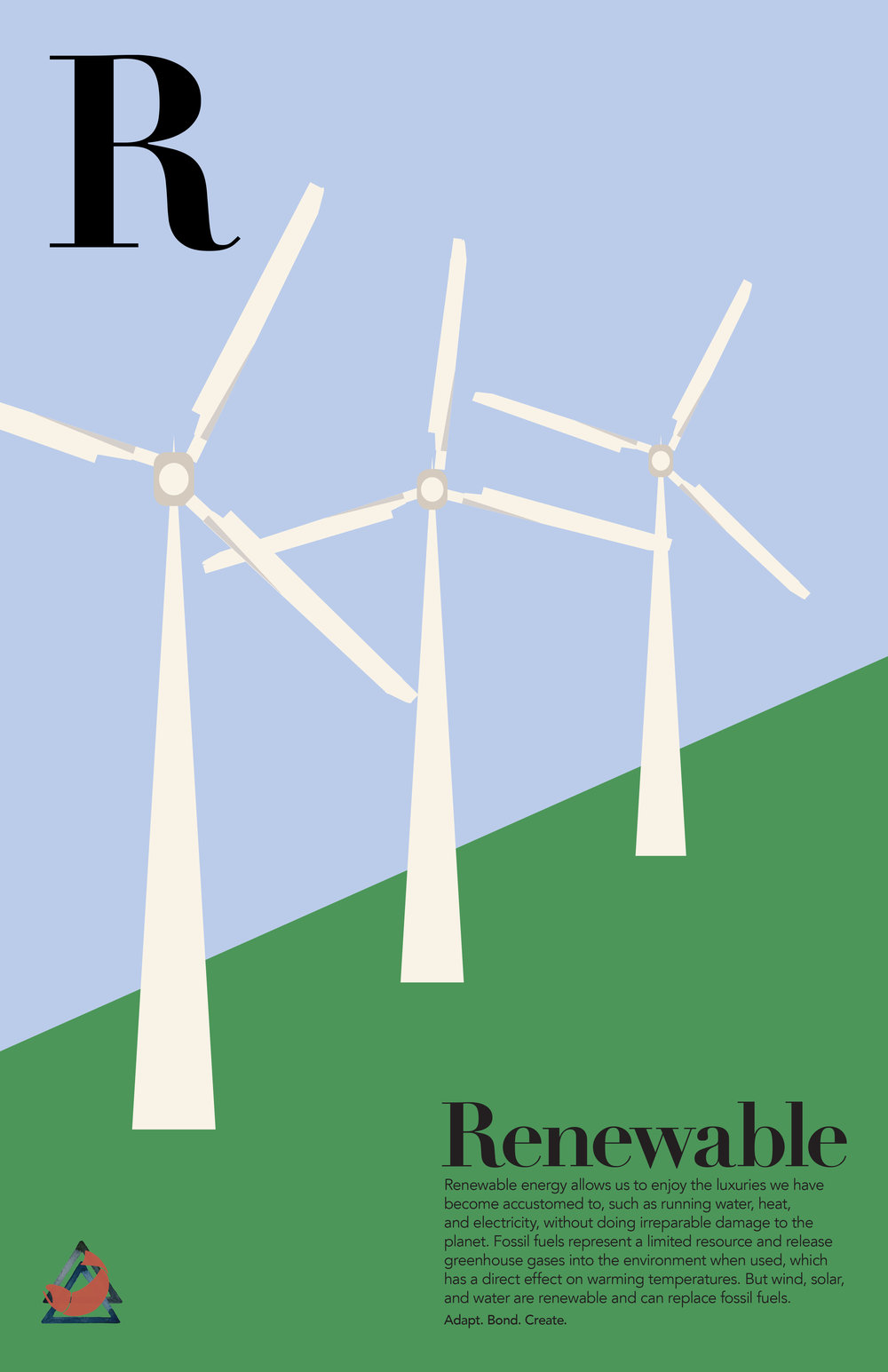 renewable_final copy.jpg