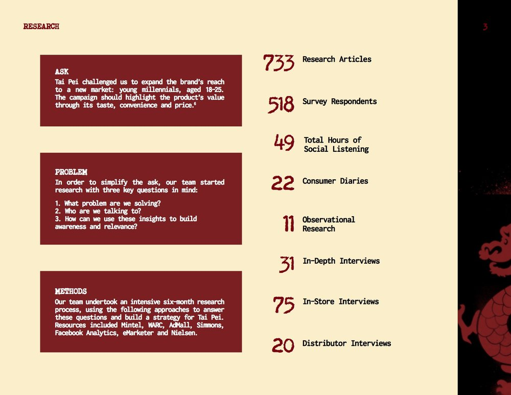 PLANSBOOKV3-2.jpg