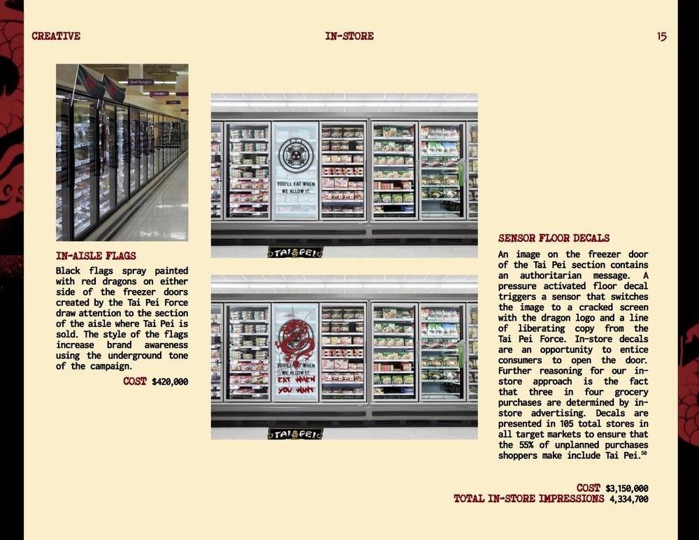 PLANSBOOKV3-16.jpg