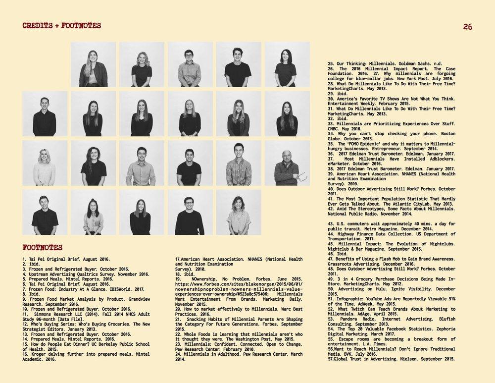 PLANSBOOKV3-27.jpg