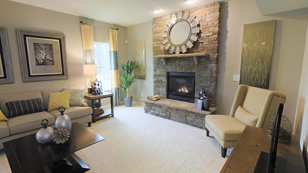 family room_fireplace1.jpg