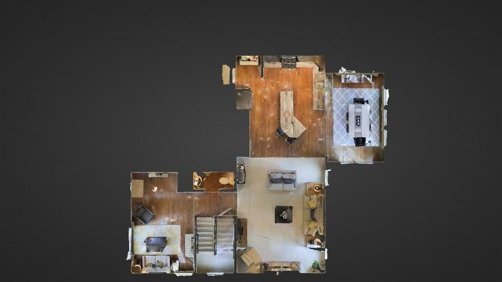 floor plan bdrms.jpg