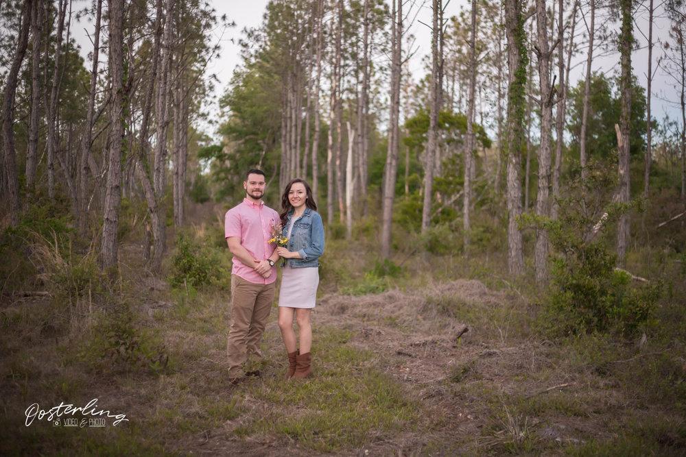 Engagement-33.jpg