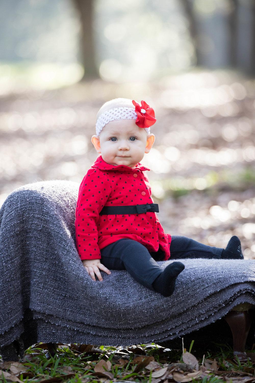 Laura Mei 6 Months-16.jpg
