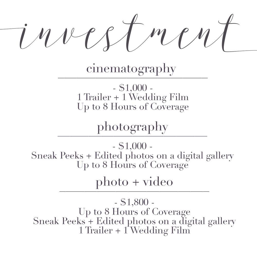 Investment Mini.jpg