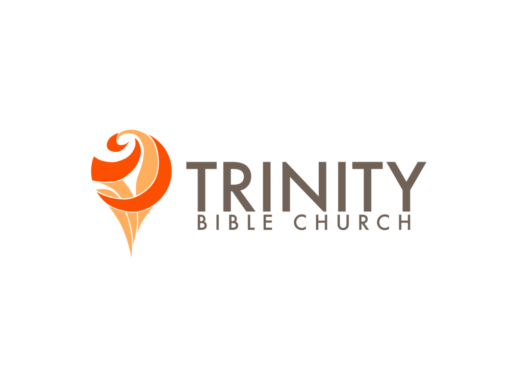 Our Story Trinity Bible Church