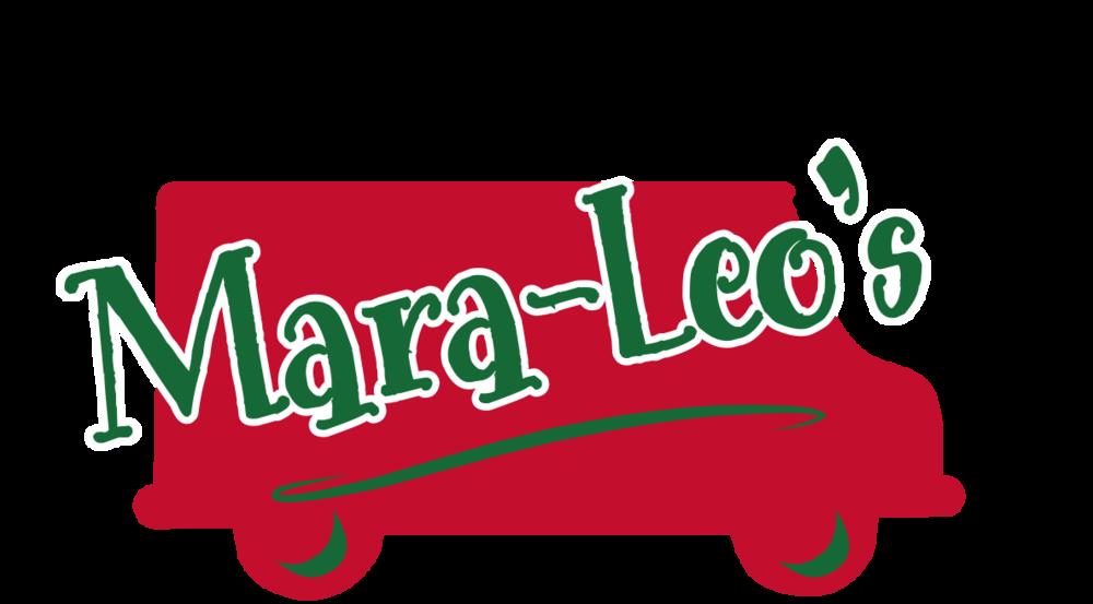 MaraLeos