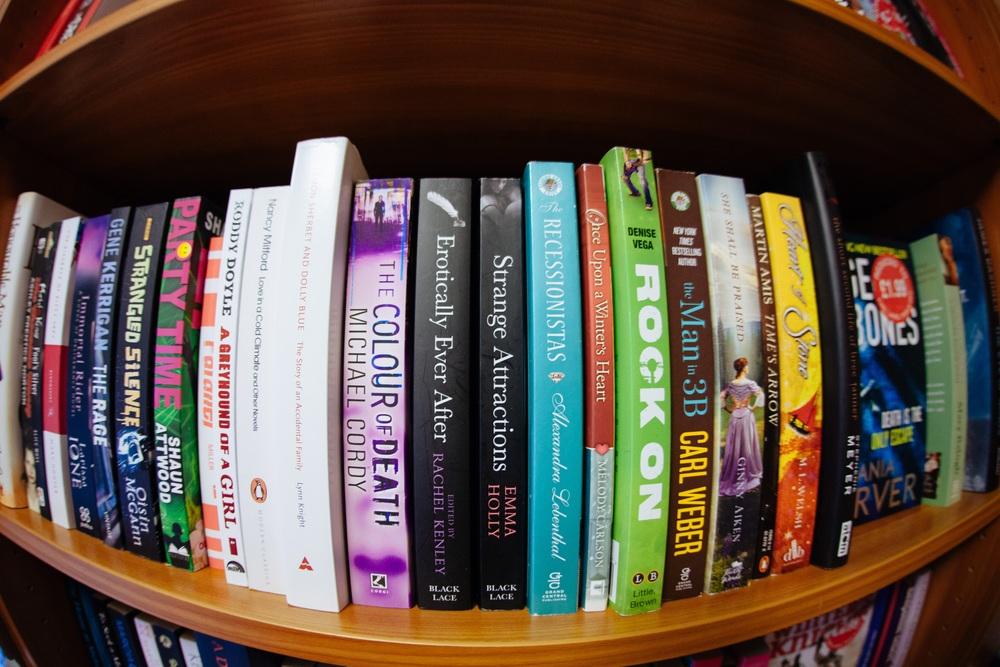 Warwick Books - For Web Full-99.jpg
