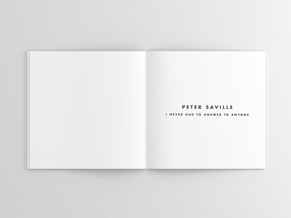 petersaville 3.jpg