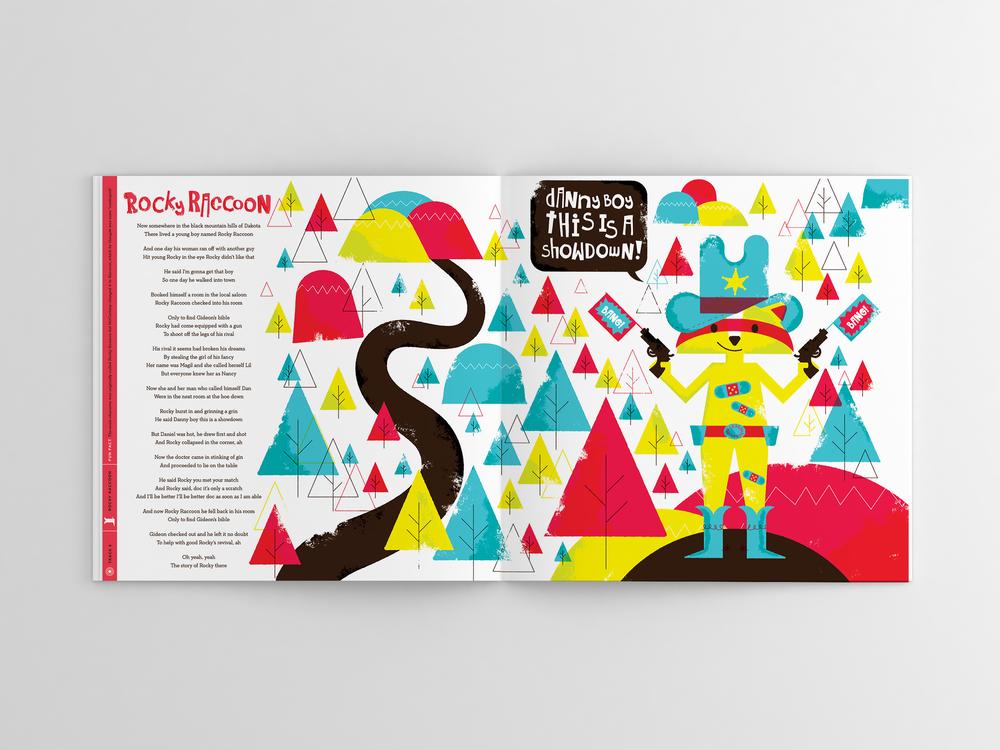 beatlesbook page 4.jpg