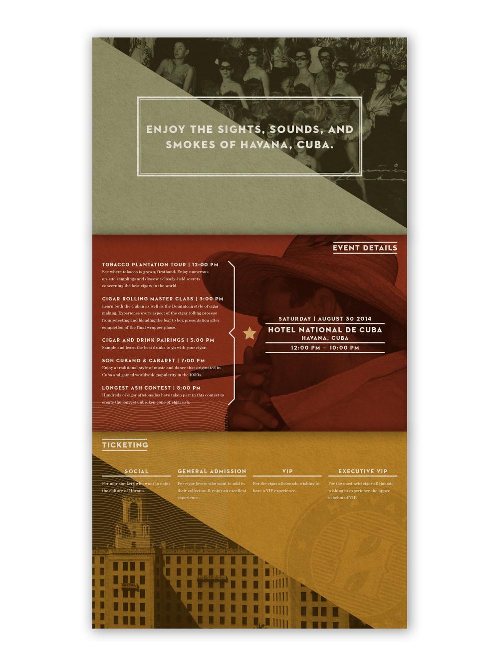 havanacigarfest brochure full open.jpg