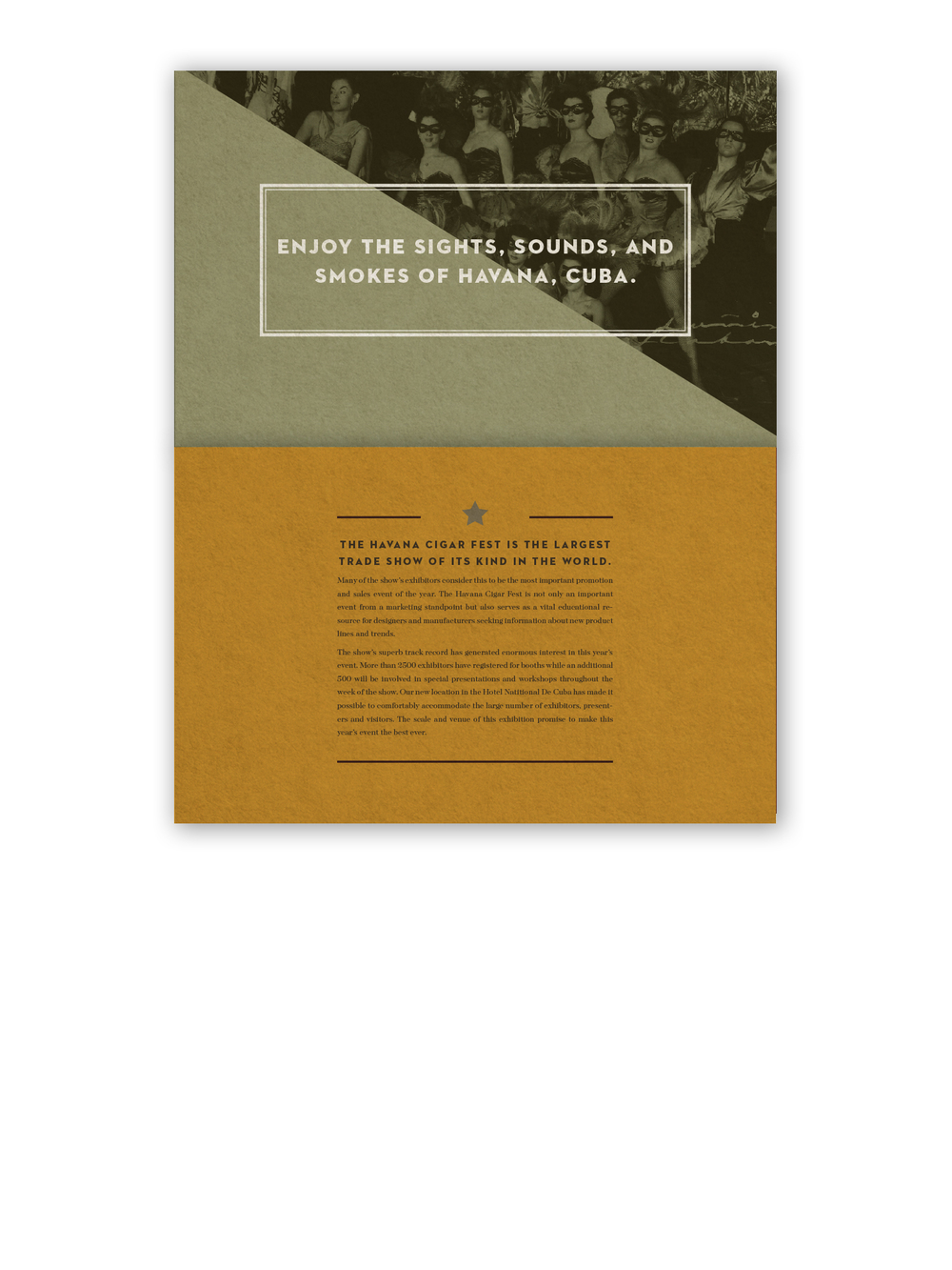havanacigarfest brochure half closed.jpg