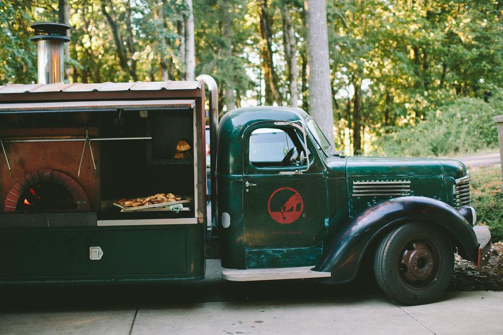 catering truck .JPG