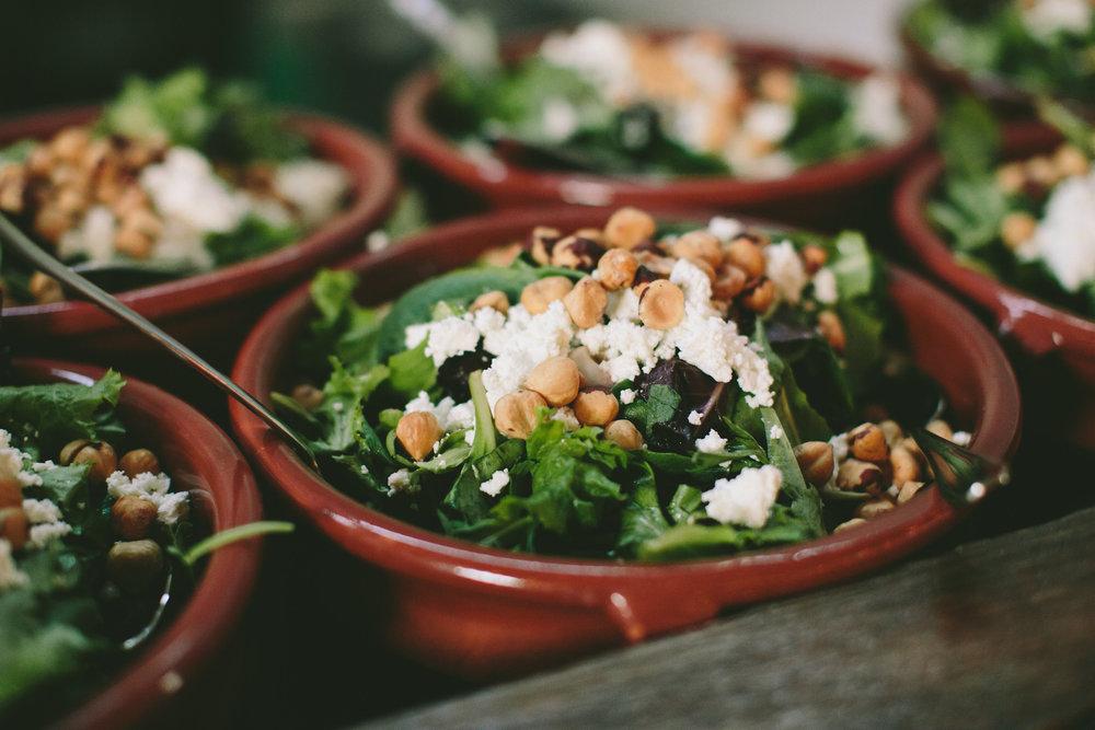 Market salad.JPG