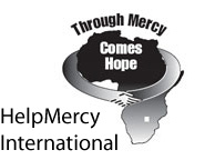 HelpMercy International