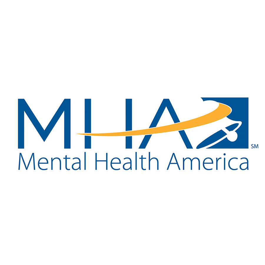 MHA-logo_flat.jpg