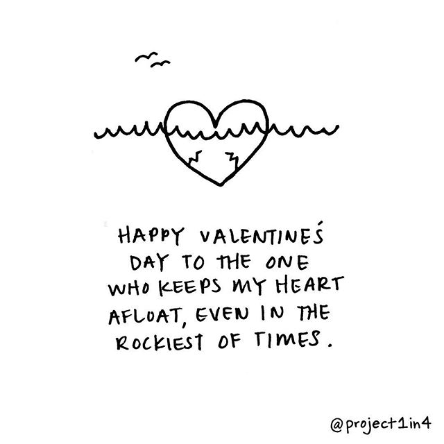 Sending a heartfelt Valentine's Day shout out to all the besties, lovers and baes out there whose unconditional love means so much! Tag yours below! 💚 - #happyvalentinesday #mentalhealth #mentalhealthawareness #love #support