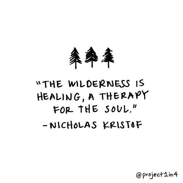 Free therapy, compliments of Mother Nature.....kind of a badass #leaveittoawoman #justsayn 🍃☀️✨ - #weekendvibes #mothernature #wilderness #therapy #mentalhealth #mentalhealthawareness #love #support