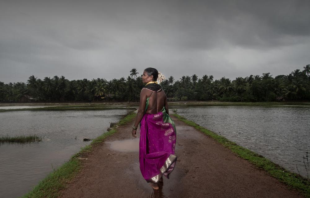 Madhumita Nandi Halakki Vokkaliga