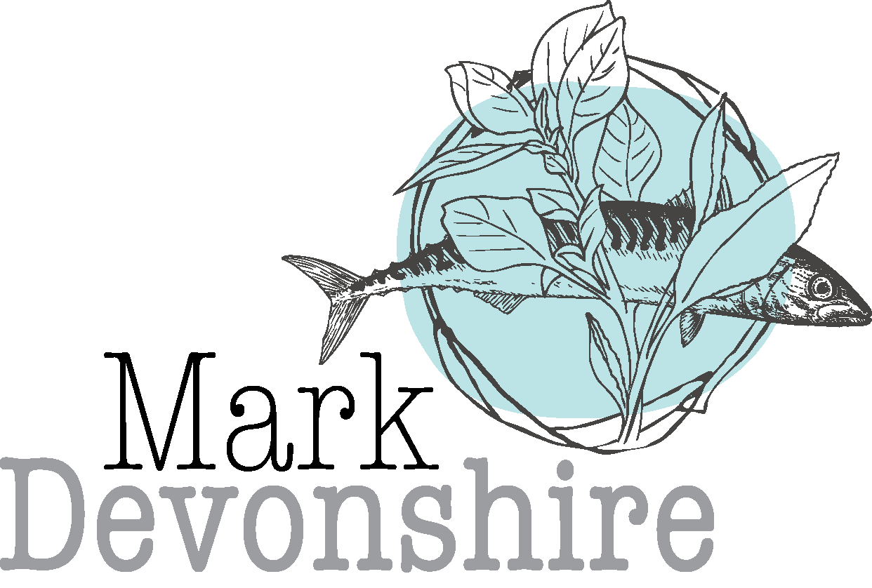 Mark Devonshire Events